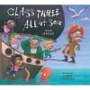 Class Three All At Sea - Julia Jarman, Lynne Chapman