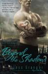 Beyond The Shadows - Jess Granger