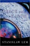 Peace on Earth - Stanisław Lem, Michael Kandel, Elinor Ford