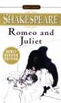 Romeo and Juliet (School & Library Binding) - William Shakespeare