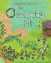 The Orchestra Pit - Johanna Wright