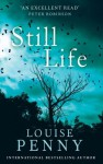 Still Life (Chief Inspector Gamache) - Louise Penny