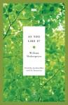 As You Like It (Modern Library Classics) - Jonathan Bate, Eric Rasmussen, William Shakespeare