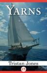 Yarns - Tristan Jones