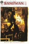 The Sandman: The Doll's House #7 - Mike Dringenberg, Neil Gaiman
