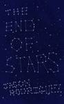 The End of Stars - Jason Rodriguez