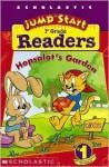 Hopsalot's Garden - Kimberly Weinberger