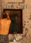 The Gift - Stephen C. Ormsby