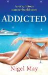 Addicted - Nigel May