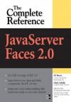 JavaServer Faces 2.0, the Complete Reference - Ed Burns, Chris Schalk