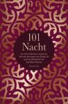 101 Nacht - Claudia Ott, Jasmin Tabatabai