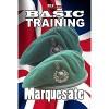 Basic Training - Marquesate