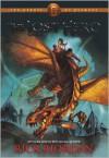 The Lost Hero (Heroes of Olympus) - Rick Riordan