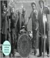 Anthology of African American Literature - Various, Golgotha Press