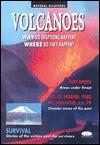 Volcanoes (Natural Disasters) - Philip Steele