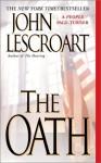 The Oath - John Lescroart