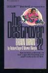 Brain Drain - Warren Murphy, Richard Ben Sapir