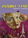 Double Star (MP3 Book) - Robert A. Heinlein, Lloyd James