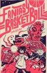 Fantasy Basketball! - Sam Bosma