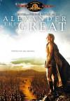 Alexander the Great - Robert Rossen, Richard Francis Burton, Claire Bloom
