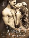 Naked: A Body & Soul Novel - Gina Gordon