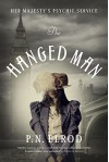 The Hanged Man - P. N. Elrod