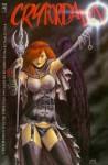 Cry for Dawn Vol. 3 - Joseph Michael Linsner