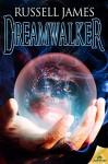 Dreamwalker - James Russell Lowell