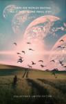 The Long Earth - Terry Pratchett, Stephen Baxter