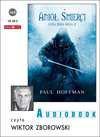 Lewa ręka Boga II: Anioł śmierci - Paul Hoffman