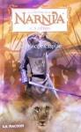 El principe Caspian (Las Crónicas de Narnia) - C.S. Lewis