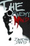 The Enemy Mind - Jonathan David