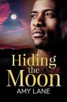 Hiding the Moon - Amy Lane
