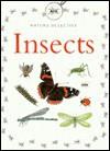 Insects - Anita Ganeri