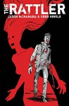 The Rattler - Greg Hinkle, Jason McNamara
