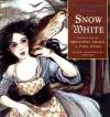Snow White - Paul Heins, Trina Schart Hyman
