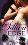 The Silken Edge - Laci Paige