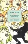 Poem Strip - Dino Buzzati, Marina Harss