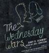 The Wednesday Wars - Audio - Gary D. Schmidt, Joel Johnstone