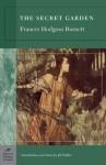 The Secret Garden (Barnes & Noble Classics) - Frances Hodgson Burnett, Jill Muller