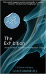 The Exhibition - Grace Marshall