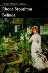 Belinda - Rhoda Broughton