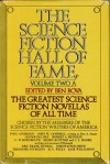 The Science Fiction Hall of Fame, Volume Two - Ben Bova