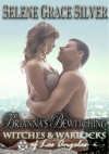 Brianna's Bewitching - Selene Grace Silver