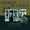 Charles de Gaulle: A Biography - Don Cook, Frederick Davidson