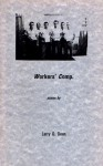 Workers' Comp. - Larry O. Dean