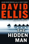 The Hidden Man - David Ellis