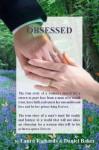 Obsessed - Laura Richards, Daniel Baker