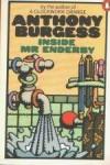 Inside Mr. Enderby - Anthony Burgess