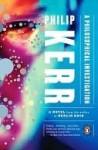 A Philosophical Investigation: A Novel - Philip Kerr